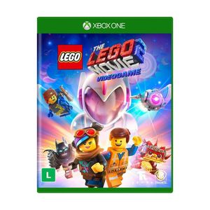 Lego-Movie-2-para-Xbox-One