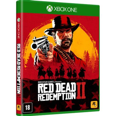 Red-Dead-Redemption-2-para-Xbox-One