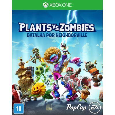 Plants-vs-Zombies--Batalha-por-Neighborville-para-Xbox-One