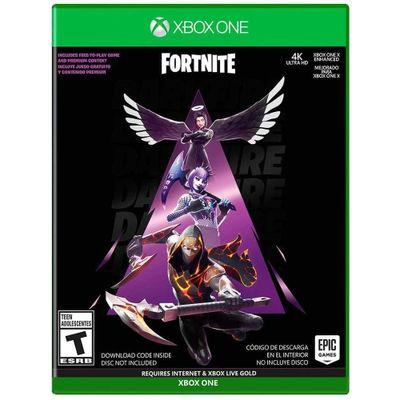 Fortnite-Pack-Fogo-Sombrio-para-Xbox-One