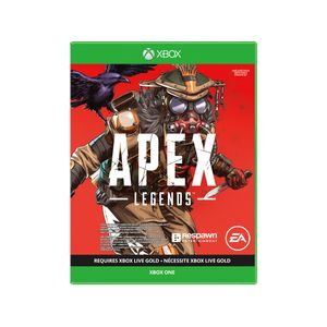 Apex-Legends-Ed.-Lifeline-para-Xbox-OneApex-Legends-Ed.-Lifeline-para-Xbox-One
