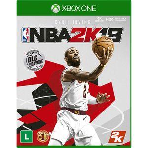 NBA-2k18-para-Xbox-One