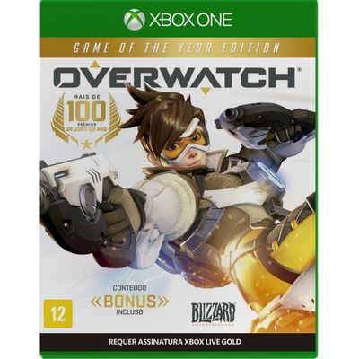 Overwatch--Of-The-Year-Edition-para-Xbox-One