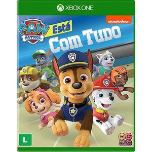 Patrulha-Canina-para-Xbox-One