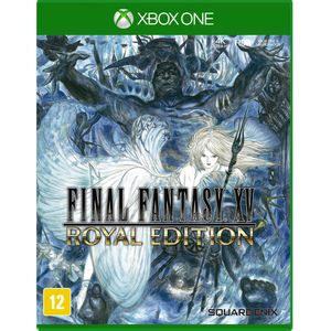 Final-Fantasy-Xv--Royal-Edition-para-Xbox-One