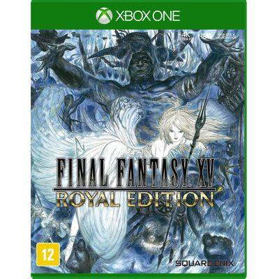 Final-Fantasy-Xv--Royal-Edition-para-Xbox-One