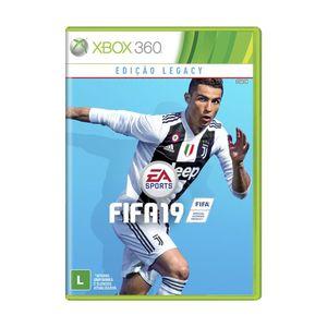 Fifa-19-para-Xbox-360