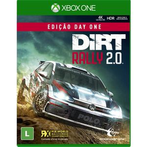 Dirt-Rally-2.0-para-Xbox-One