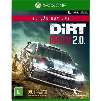 Dirt-Rally-2.0-para-Xbox-One