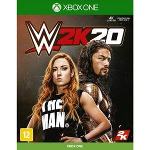 WWE-2k20-para-Xbox-One