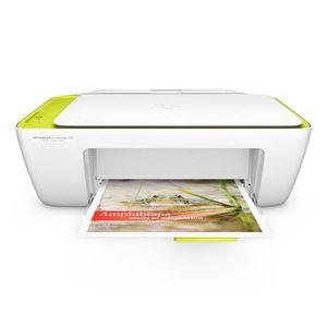Impressora-Multifuncional-HP-2136-Color-Deskjet-Bivolt