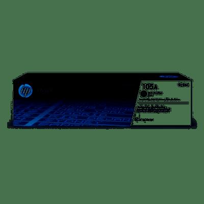 Toner-HP-Preto---W1105A