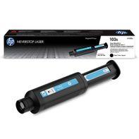 Toner-Laserjet-Mono-Hp-Preto---W1103a