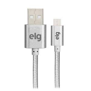 Cabo-Micro-USB