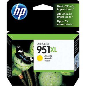 Cartucho-de-Tinta-HP-951XL-Amarelo---CN048AL