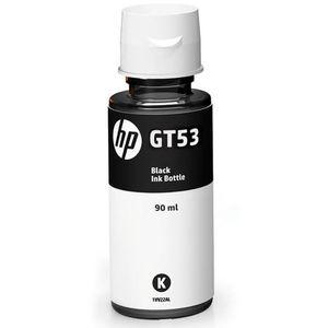 Garrafa-de-Tinta-HP-GT53-Preto