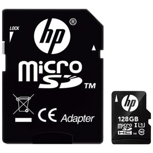 Cartao-de-Memoria-Micro-SD-128GB-