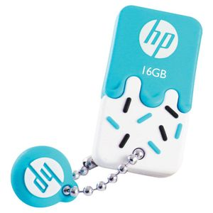 Pen-Drive-Mini-USB-2.0-16GB