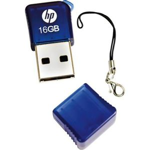 Pen-Drive-USB-Mini-2.0-16GB