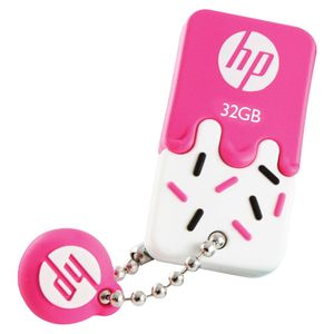 Pen-Drive-Mini-USB-2.0-32GB