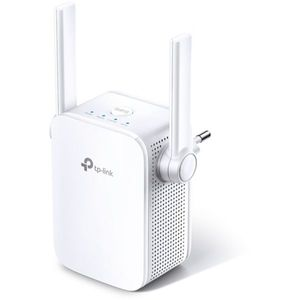 Repetidor-Dual-Band-Wi-Fi-AC-1200Mbps