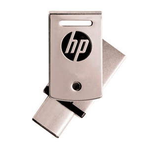 Pen-Drive-HP-64GB-