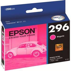 Cartucho-de-Tinta-Epson-296-Magenta---T296320