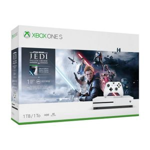 CONSOLE-XBOX-ONE-S-1TB-STAR-WARS