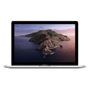 MacBook-Pro-de-16-polegadas-Intel-Core-i7--9ª-geracao--SSD-de-512-GB-
