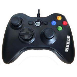 Controle-Xbox-360-Dazz