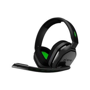 Headset-Gamer-Astro-A10-P2-Preto-Verde
