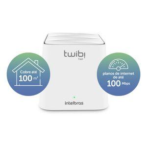 Roteador-Twibi-Fast-Intelbras