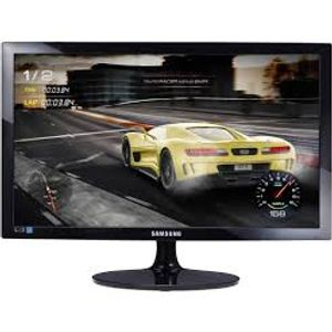 Monitor-Gamer