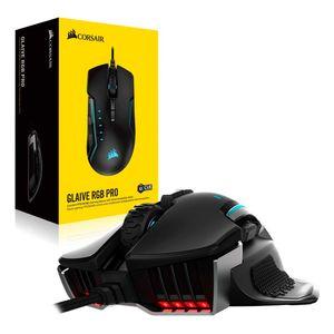 mouse-gamer-corsair-glaive-pro-rgb-18000dpi-7-botoes-D_NQ_NP_645070-MLB40357754146_012020-F