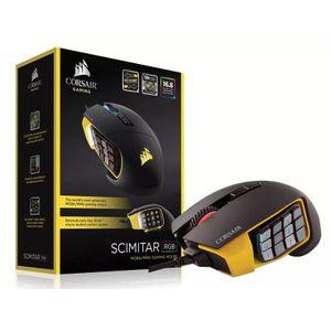 mouse-corsair-scimitar-yellow-pro-rgb-usb-opt-1-16000-dpi-D_NQ_NP_762387-MLB28096744463_092018-F