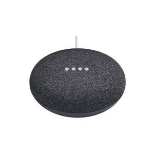 smart-speaker-google-google-home-mini-photo929477589-12-a-34