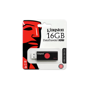Pen-Drive-16Gb-3.0-Kingston-DT106G3
