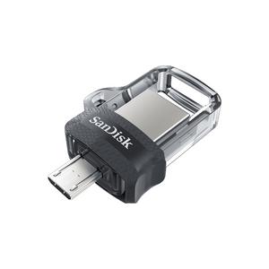 Pen-Drive-32Gb-Ultra-Dual-SanDisk---SDDD3-032-G46