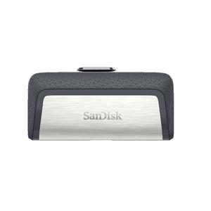 Pen-Drive-128Gb-SANDISK-USB-C-Dual-Drive---SDDDC-128G-G46