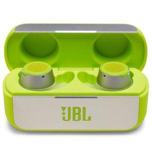 jbl-flow