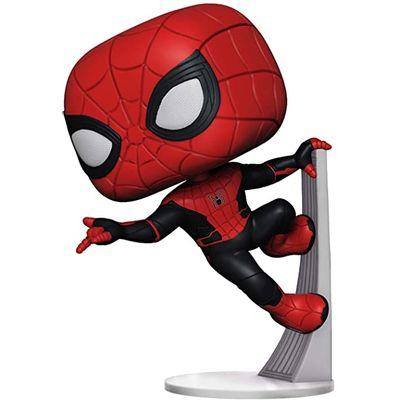 SpiderMan-470-1