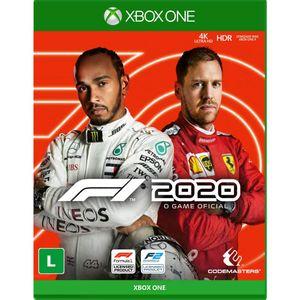 Xbox-One-F1-2020---Standard-Ed.