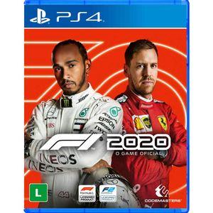 PS4-F1-2020---Standard-Ed.