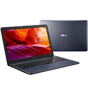 Notebook-VivoBook-CORE-I5-8G-1TB-15.4--X543UA-GO3091T--Cinza-Escuro---ASUS