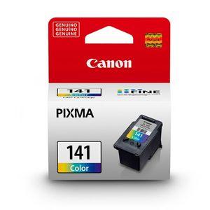 Cartucho-Canon-141-Colorido---CL-141