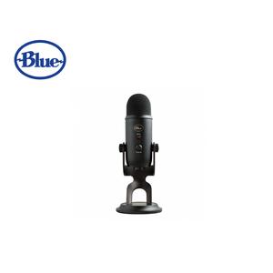 Microfone-Condensador-BLUE-YETI-Preto---Logitech