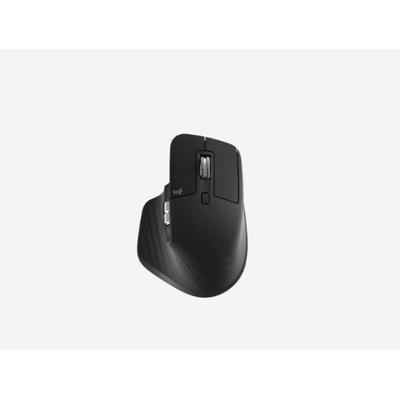 Mouse-MX-Master-3---Logitech