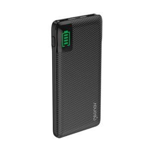 Carregador-Portatil-Preto-USB-C--2USB-–-10.000-mAh---GEONAV