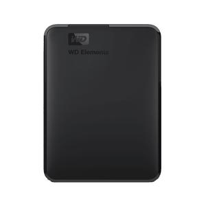 HD-Externo-Portatil-2TB-Elements-USB-3.0---WD