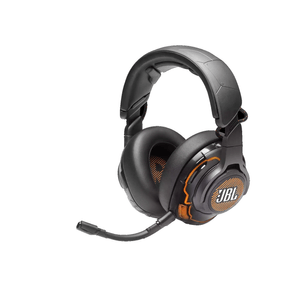 Headset-Gamer-QUANTUM-ONE---JBL